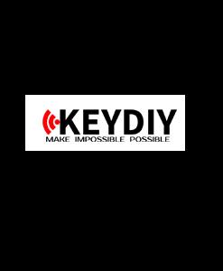 Keydiy